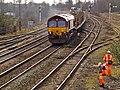 66103 Castleton East Junction.jpg