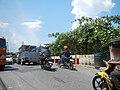664Photos taken during 2020 coronavirus pandemic Marilao Bulacan 22.jpg