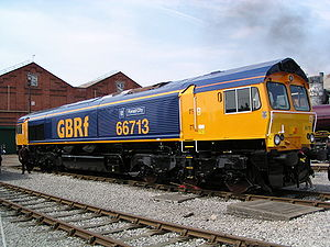 66713 'Forest City' at Crewe Works.jpg
