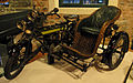 6 hp 1913 Royal Enfield motorcycle with sidecar.JPG