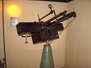 7,62mm AA-machinegun VKT.JPG