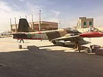 7- Saudi Arabia Armed Forces (My Trip To Al-Jenadriyah 32).jpg