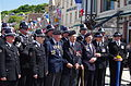70th Anniversary of D-Day commemorated in Arromanches n°7.jpg