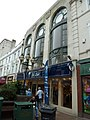 71-73 Old Christchurch Road, Bournemouth (geograph 2111051).jpg