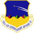 738th Air Expeditionary Advisory Group Emblem.png