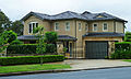 73 Springdale Road, Killara, New South Wales (2010-12-04).jpg