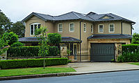 73 Springdale Road, Killara, New South Wales (2010-12-04).jpg
