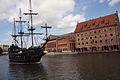7555vik Gdańsk, układ urbanistyczny. Foto Barbara Maliszewska.jpg