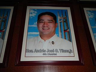 Anjo Yllana Filipino actor