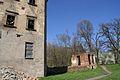 79viki Zamek w Prochowicach. Foto Barbara Maliszewska.jpg