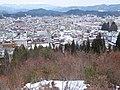 7 Chome Kamiokamotomachi, Takayama-shi, Gifu-ken 506-0055, Japan - panoramio (28).jpg