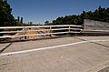 7th ave bridge gnangarra-120.jpg