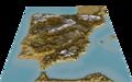 8-Península-Ibérica-Glaciacion.png