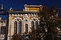 80-361-0708 Kyiv SAM 1897.jpg