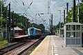 802215 in Northallerton railway station.jpg