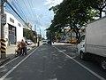 8076Marikina City Barangays Landmarks 43.jpg