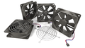 80mm computer fans with fan guards and connectors.png
