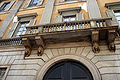 8288 Milano - Palazzo Cagnola -1824- - Foto Giovanni Dall'Orto - 14-Apr-2007.jpg