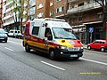 8302 Samur - Flickr - antoniovera1.jpg