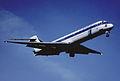 87ax - Finnair MD-87; OH-LMA@ZRH;05.03.2000 (5134736595).jpg