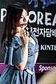 9월 8일~9일 VAPE KOREA EXPO 2018(한국전자담배박람회) (37).jpg