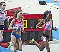 9089 finale 3000m met almensch belete (14813700070).jpg