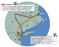 911 - FEMA - Flight path (graphic).png