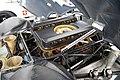 917K engine, transmission, rear wheelshouses (6268816872).jpg