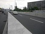 9189 NAIA Road Bridge Expressway Pasay City 03.jpg
