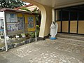 9336BF Homes, Sucat, Parañaque City 21.jpg