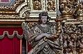 95177-Coimbra (49023408366).jpg