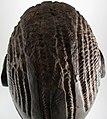 9541j Igala Helmet Mask, Nigeria (5113779350).jpg