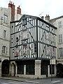 956 - Maison 31 rue Dupaty - La Rochelle.jpg