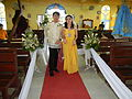 9780jfWedding San Isidro Labrador Church San Josefvf 26.JPG