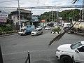 9816Taytay, Rizal Roads Landmarks Buildings 02.jpg