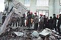 990817중앙119구조본부 터키 이즈미트 지진 출동7.jpg