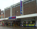 99p Store, Bromley - geograph.org.uk - 1716117 (cropped).png