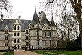 9 Azay-le-Rideau (5) (13008336503).jpg