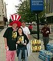 9 Washington DC Rally Free Marc 10 30 2010 (5164674449).jpg