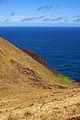 Açores 2010-07-18 (5018762460).jpg
