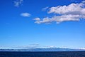 Açores 2010-07-18 (5044363747).jpg