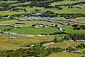 Açores 2010-07-19 (5051326123).jpg
