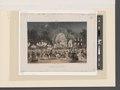 A. Provost, Château des Fleurs - NYPL Digital Collections.tif