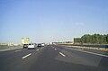 A1 motorway - Bologna - Modena.jpg