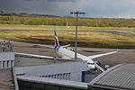 A330 Eurowings CGN.jpg