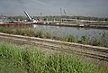 A4i019 9mp Larry Y. Strain upbound out of McAlpine Lock (6371231977).jpg
