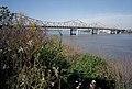 A4k008 6mp Kennedy (JFK) Bridge (6372260749).jpg