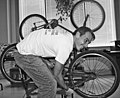 ACC The Accent Bicycle Maintenance (3619558599).jpg