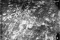 "AERIAL PHOTO OF KFAR SABA, TAKEN BY THE GERMAN AIR FORCE. צילום אויר של הישוב כפר סבא, כפי שצולם ע""י חיל האויר הגרמני.jpg"