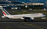AFR A320 F-HEPA 30jun15 LFBO-2.jpg